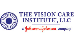 Vision-Care-Institute-logo