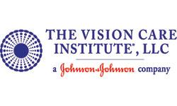 Vision-Care-Institute-logo
