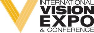 VisionExpo2015_4C_gold
