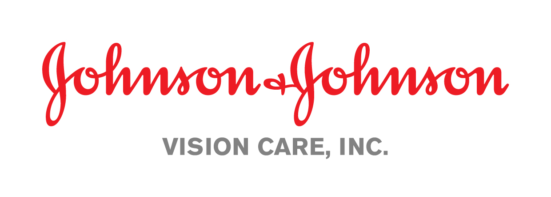 JnJ_VisionCare_Inc_logo_vertical_jpg
