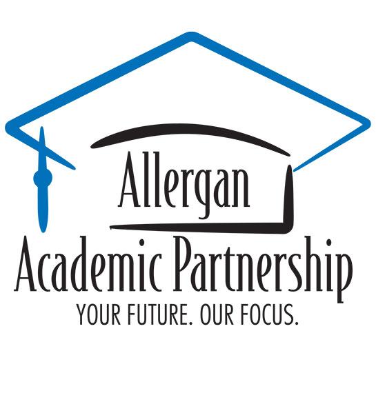 allergan-ad-2016