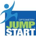 AllerganJumpStart logo