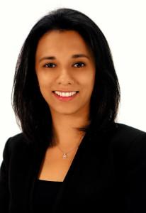 Jyoti Gupta, PhD