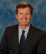 Patrick C. Hardigan, PhD