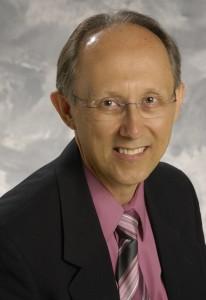 Paul Dobies, OD, FAAO