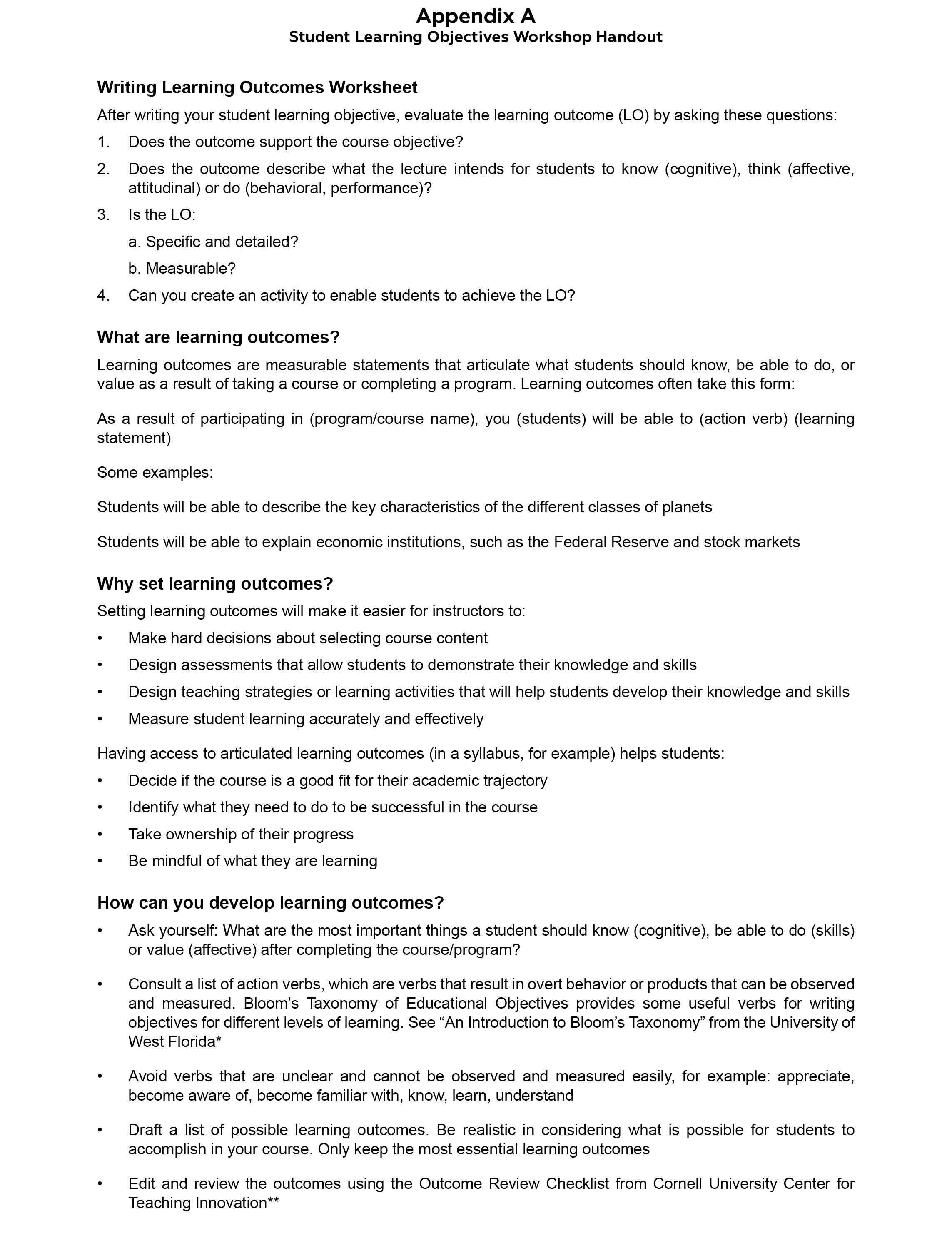 Unled Template Cover Letter Nz Of Recommendation For Senior Teacher Ixrbjt on
